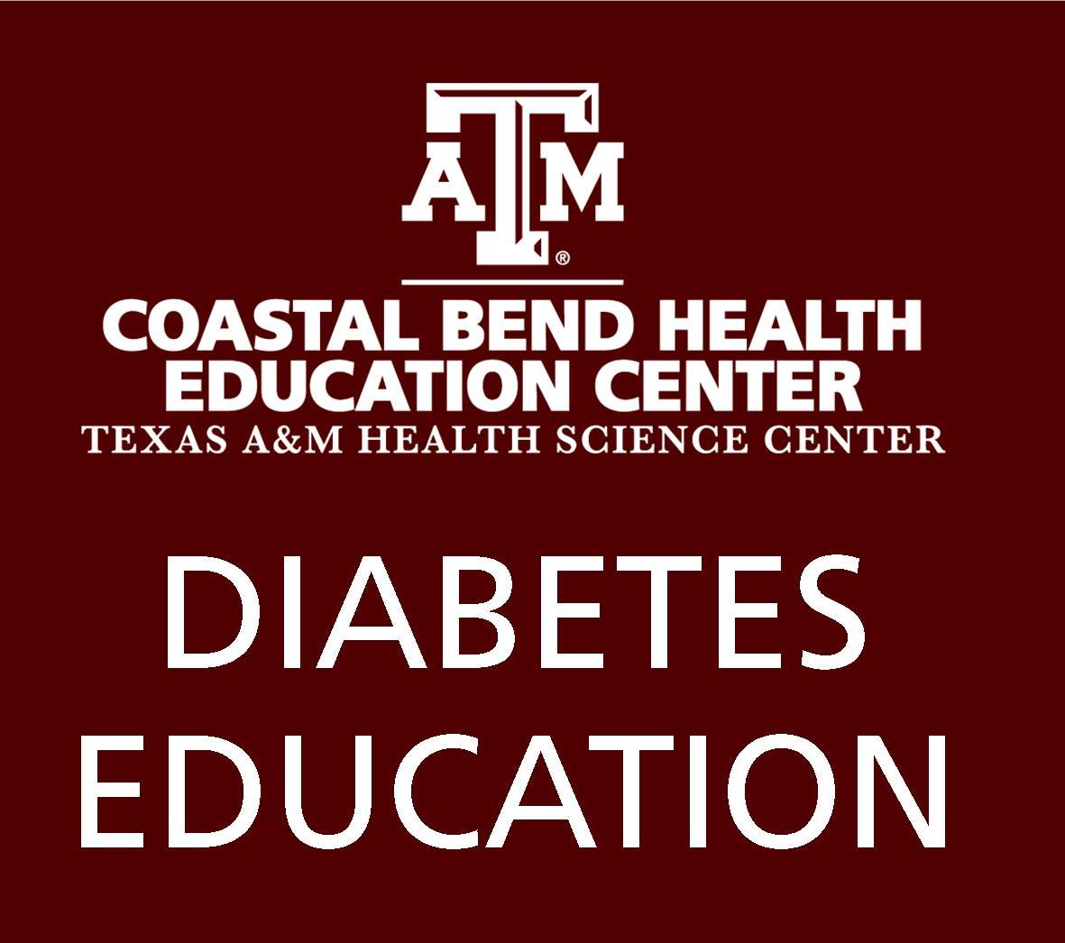 Diabetes Education Program