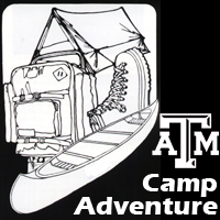 Camp Adventure Registration