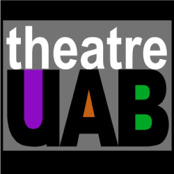 PJSA | UAB Theater Presentation of 'Savage'