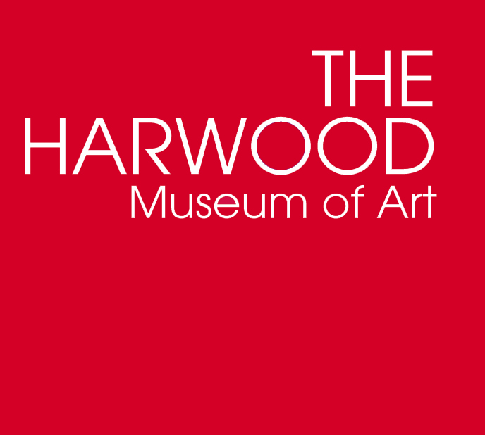 Join the Harwood