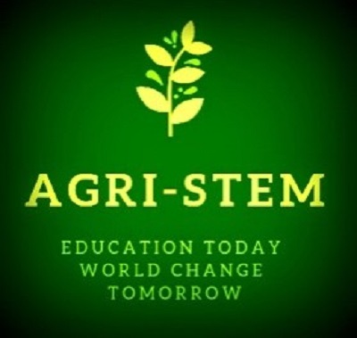 AGRI-STEM - Careers That Feed the World