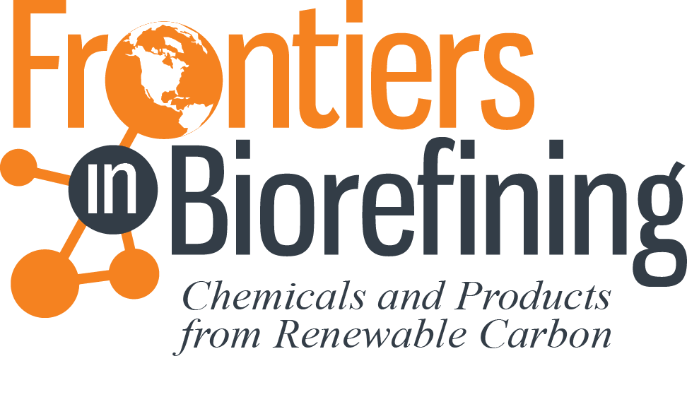 Frontiers in Biorefining Conference Registration