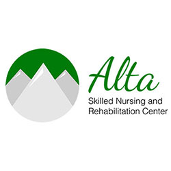 Alta Skilled Nursing and Rehabilitation Center Scholarship