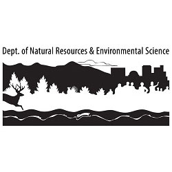 Natural Resources & Environmental Science