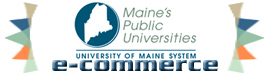 University of Maine System Home Page