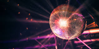 Disco Daze! Music of the 1970's: Denver, Disco, and Getting Down