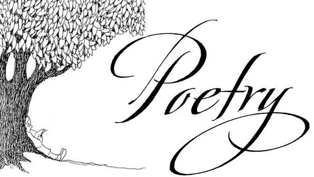 Demystifying Poetry