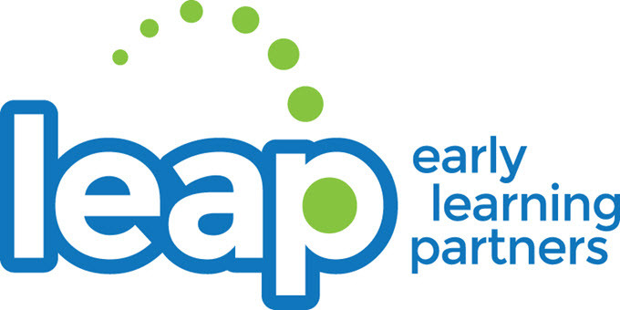 LEAP Early Learning Partners